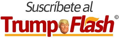trump-flash-logo2